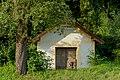 Kellergasse Prinzersdorf 8500.jpg