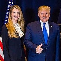 Kelly Loeffler and Donald Trump.jpg