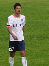Kenji Fukuda.JPG