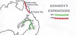 Kennedy-map.jpg