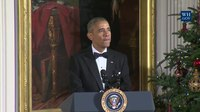 File:Kennedy Center Honors Reception.webm