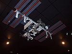 Kennedy Space Center 76.JPG