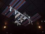 Kennedy Space Center 76.JPG