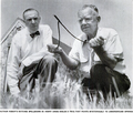 Kenneth Roberts and Henry Gross.png