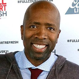 Kenny Smith crop.jpg