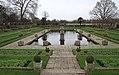 Kensington Palace Gardens (24048118082).jpg