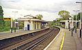 Kent House station geograph-3716827-by-Ben-Brooksbank.jpg