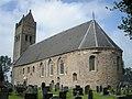 Kerk Jorwerd 04c.JPG