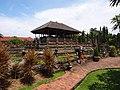 Kertha Gosa Pavilion - 2015.02 - panoramio.jpg