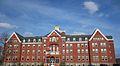 Keuka College Ball Hall.jpg