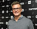 Kevin Reilly at Turner's 2017 Winter TCA session.jpg