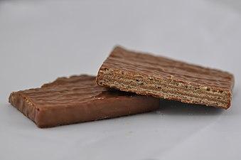 Kexchoklad, 4.jpg
