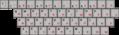 Keyboard KAZ.png