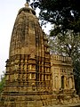 Khajuraho 53 2015in03kjrh 090 (26701191848).jpg