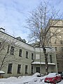 Khokhlovsky Lane, Moscow 2019 - 4478.jpg