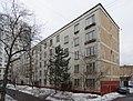 Khoroshevo-Mnevniki District, Moscow, Russia - panoramio (27).jpg