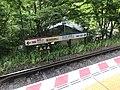 Kibuneguchi station direction indicator 20200523.jpg