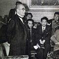 Kichisaburo Nomura as Foreign Minister 1939 cropped 2.jpg