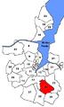 Kieler-Stadtteil-29.png