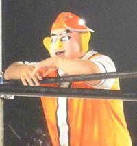 菊タローの画像
