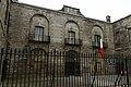 Kilmainham - Kilmainham Gaol - 20190913124921.jpg