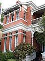 Kilmarnock House 66 Elphin Street East Launceston Tasmania.JPG