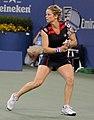 Kim Clijsters (7898172854).jpg