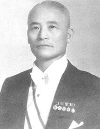 Kim Hong-il (general) - Kim Hong-il in 1961