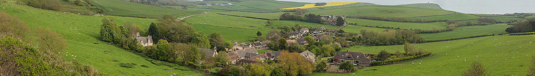Kimmeridge, Dorset, UK banner.jpg