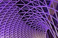 King's Cross railway station MMB A5.jpg