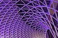 King's Cross railway station MMB A5.jpg