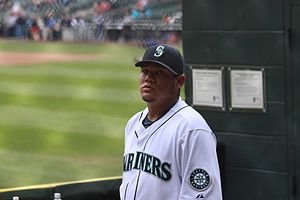 Seattle Mariners - Félix Hernández has made five All-Star appearances as a member of the Seattle Mariners.