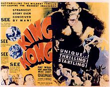 King Kong (1933) movie poster (2).jpg