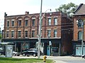 King Street East at Power Street, 2013 08 21 -a.JPG - panoramio.jpg