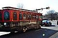 King Street Trolley (6819934170).jpg