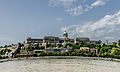 King palace Budapest (10890031334).jpg