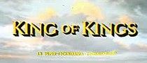 Kingofkings1.JPG