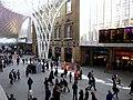 Kings Cross Station London - panoramio (1).jpg