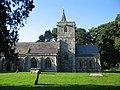 Kingston Deverill church - geograph.org.uk - 52431.jpg