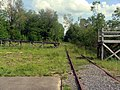 Kinzua Bridge State Park railroad tracks.jpg