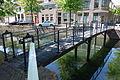Kippebruggetje, Hoorn.JPG