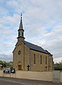 Kirche Ernster 01.jpg