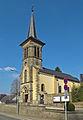 Kirche Fentange 02.jpg