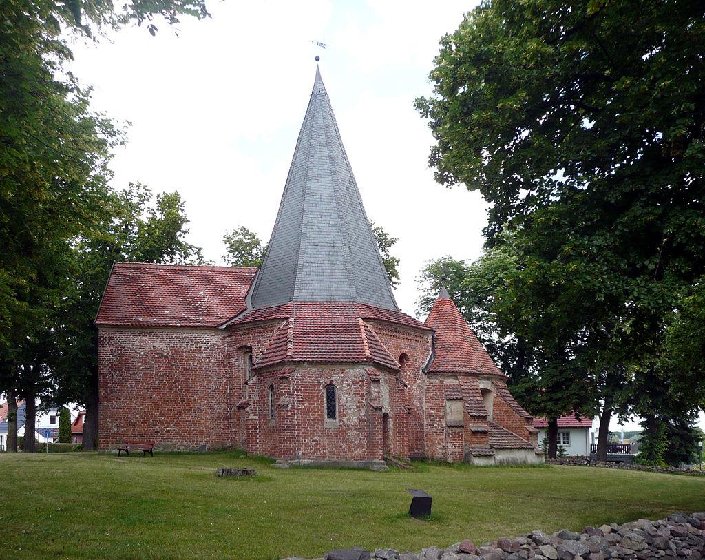 Kirche Ludorf-2