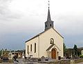 Kirche Oberdonven 02.jpg