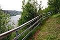 Kirkenes 2013 06 10 3420 (10412872986).jpg