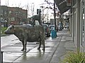 Kirkland side walk art (4575869318).jpg