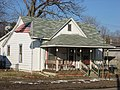 Kirkwood Avenue West 916, Bloomington West Side HD.jpg
