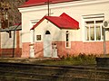 Kirovskiy rayon, Samara, Samarskaya oblast', Russia - panoramio (44).jpg