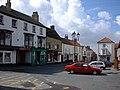 Kirton-in-Lindsey, George Hotel - geograph.org.uk - 44550.jpg